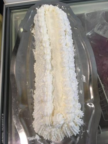 Omelette norvégienne