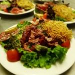 restaurant_premiere_fois_plat