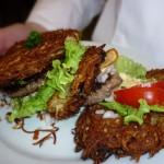 restaurant_premiere_fois_service